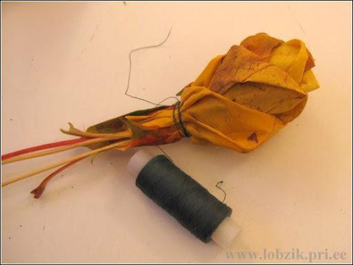 bouquet%2525252520_26.jpg