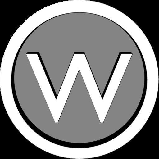 Wolfram9
