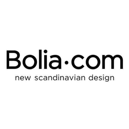 Bolia.com – bergen vaskerelven