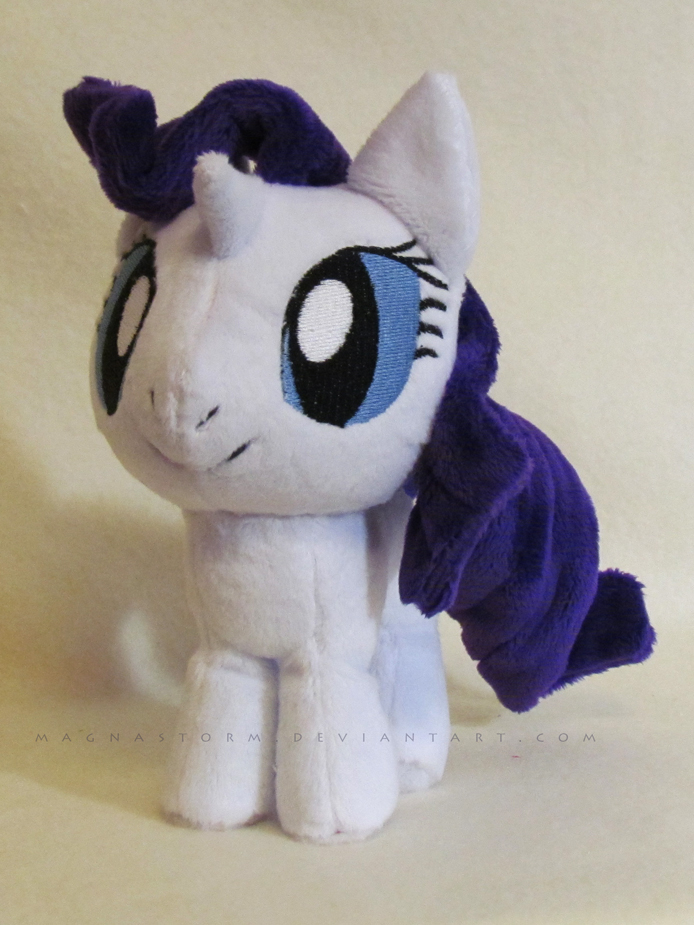 Equestria Daily Mlp Stuff Plushie Compilation 98