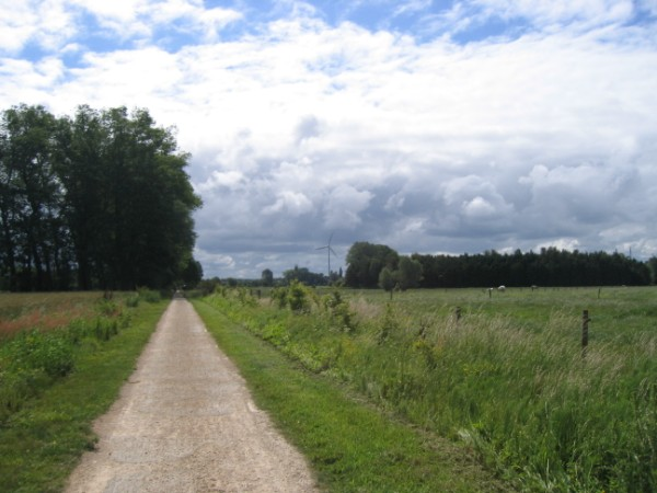 """100km/42km  """"Nuit des Flandres""""(Torhout, B): 22-23 juin 2012 2010-06-18_De+Nacht+100+km+066"""