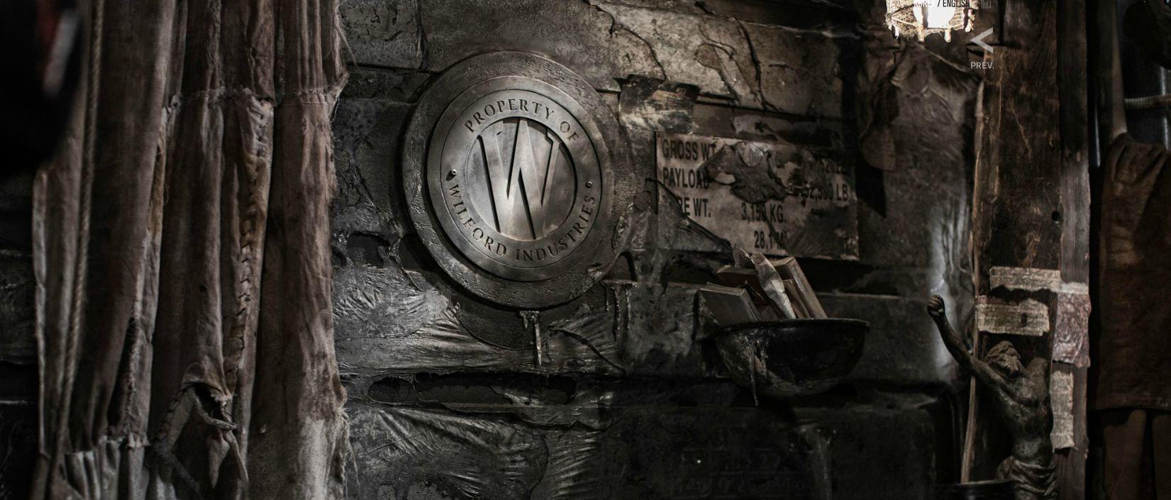 snowpiercer-wilford-industries.jpg