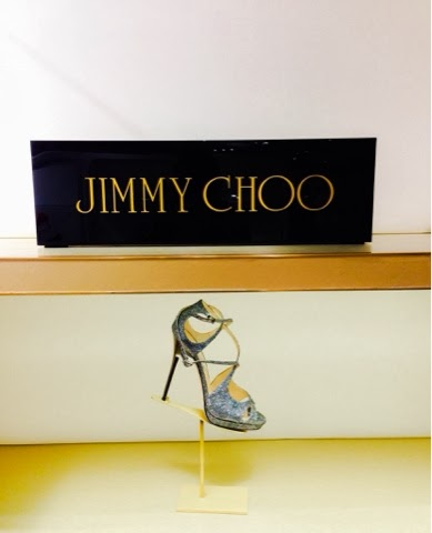 k-fashion-clothing-jimmy-chop-high-heels