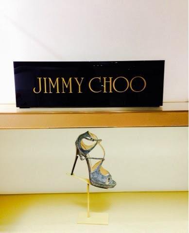 k-fashion-clothing-jimmy-chop-high-heels