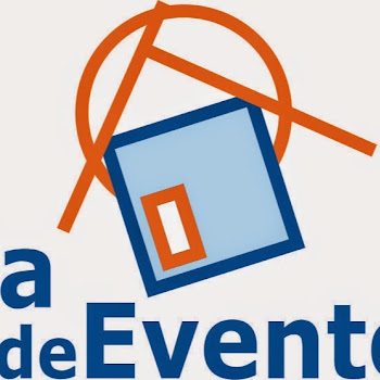 Who is Cia De Eventos Bufett?