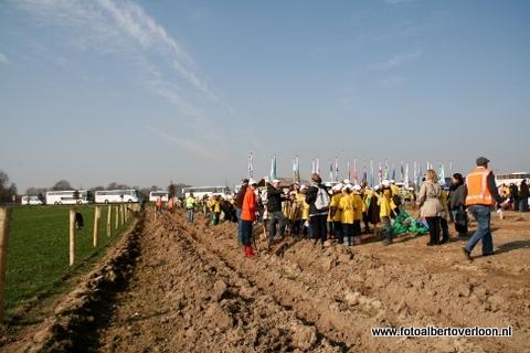 Nationale Boomfeestdag Oeffelt Beugen 21-03-2012 (24).JPG
