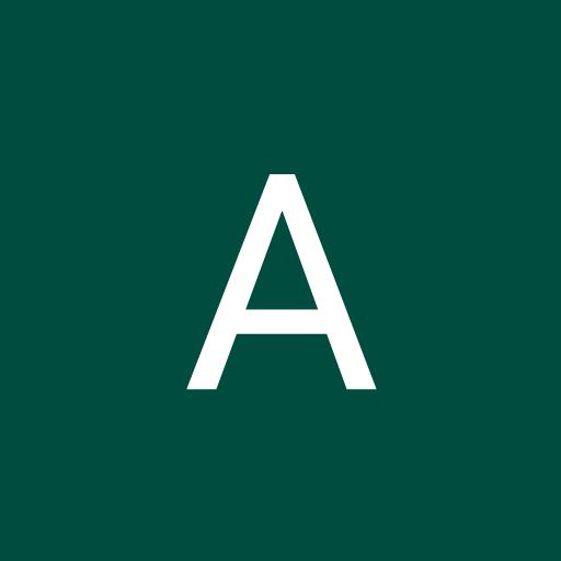Alberto dominguez aranda avatar