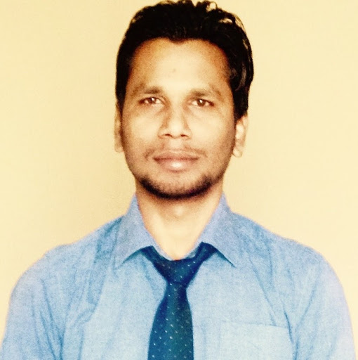 Rohit Chourasia Photo 15