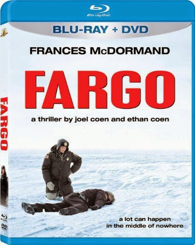Fargo - 1ª Temporada Completa Bluray Dublado – Torrent BDRip Dual Audio (2014) + Legenda