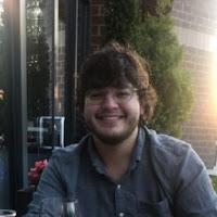 Tanner Seidman's avatar