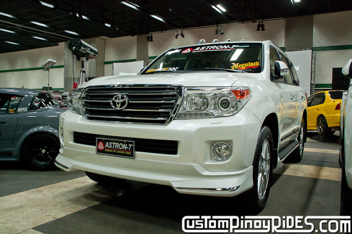 MIAS 2013 Car Photography Custom Pinoy Rides Philip Aragones Errol Panganiban pic35