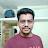 Bhagawat Bhole avatar image