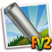 Farmville 2 cheats for water tubings farmville-2-sprinklers