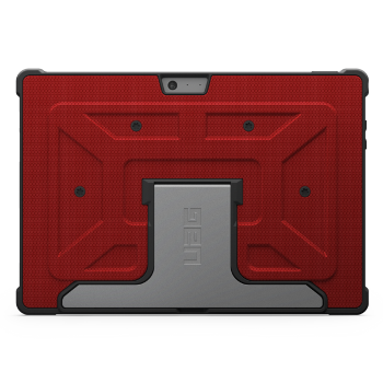 URBAN ARMOR GEAR Case for Microsoft Surface Pro 3