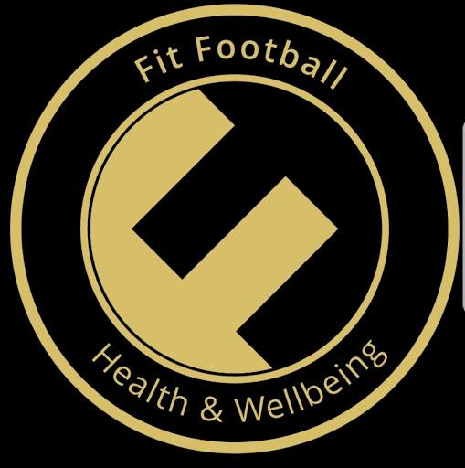 FitFootballfc