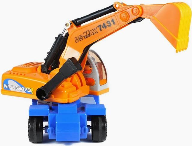 xe-xuc-banh-lon-wild-shovel-daesung-ds-920-4