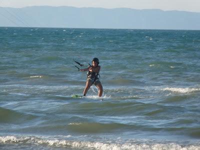 Tunisia kite du 1 au 23 août  P1070333