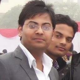 Sunil Aggarwal