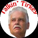 Tirk Wilder