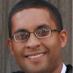 Fernando dos Santos Alves Fernandes