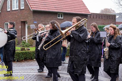 Intocht Sinterklaas overloon 16-11-2014 (14).jpg