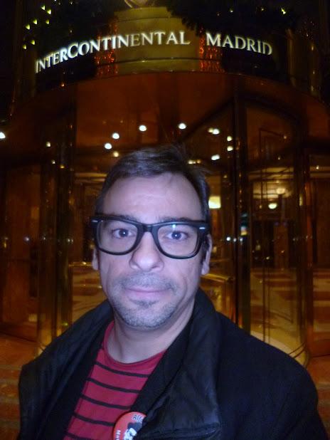 Hotel-Intercontinental-mago-madrid-1