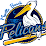 Myrtle Beach Pelicans's profile photo
