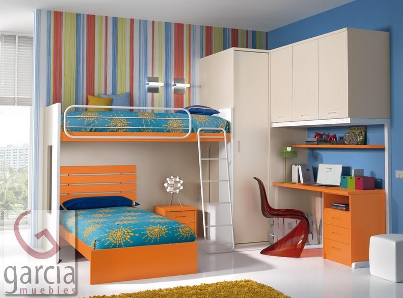 Comprar ofertas platos de ducha muebles sofas spain for Muebles juveniles asturias