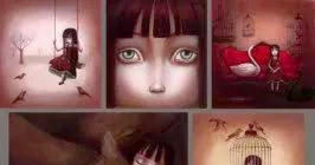 Abuso sexual infantil nunca m s violencia sexual contra - Cosas que no se hacen en la cama ...