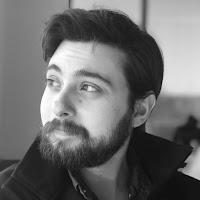 Alexander Brinkman (A.J.)'s avatar