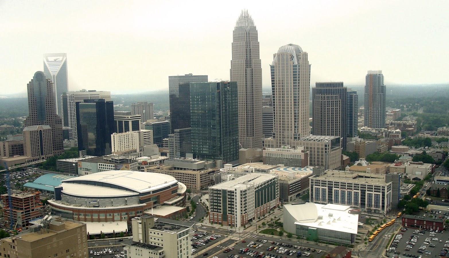 Charlotte-Skyline2.jpg