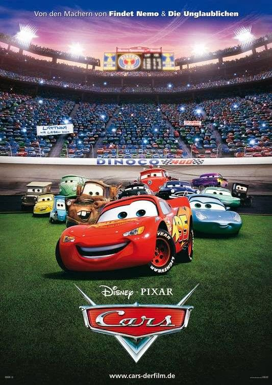 cars 2006 dual audio hindi dubbed movie free download