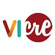 Vicre C