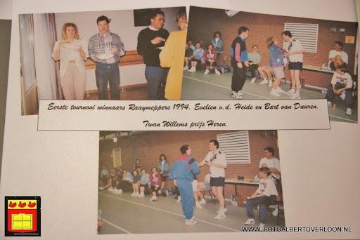 20 Jarig bestaan Badminton de Raaymeppers overloon 14-04-2013 (3).JPG