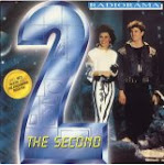 Radiorama - The Second