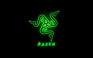 download Razer Taipan drivers Windows