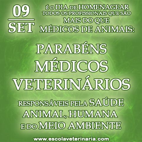 9-de-setembro-dia-do-medico-veterinario-homenagem