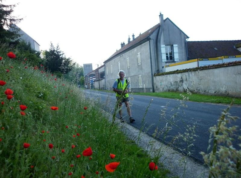 Paris-Tubize, 292 km: 17-20 mai 2013 , places limitées Parijs-Tubize%2520-%2520Dag%25201%2520-%2520023