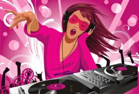 berita terkait hiburan malam karaoke di Ngawi