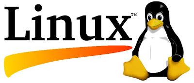 Kernel Linux 3.1