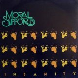 Moral Support - Insanity