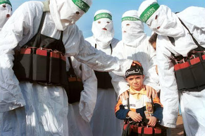 What does a Hamas-Fatah union mean?