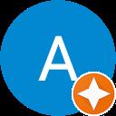 Andrew H.,AutoDir