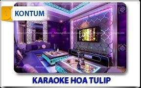 Thi Cong Quan Karaoke Hoatulip