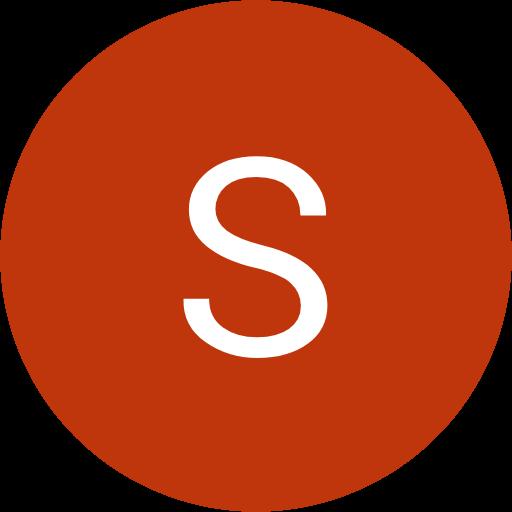 Stephanie Schellekens
