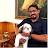 Ranjith Xavier avatar image