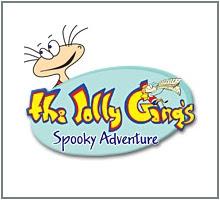 Jolly Gang Adventures