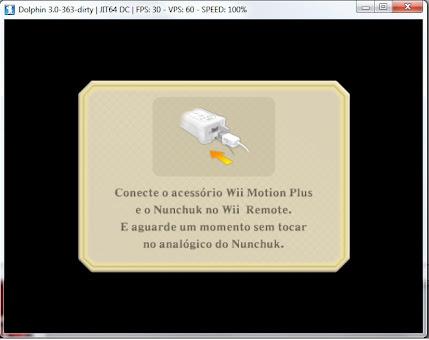[Wii] The Legend of zelda Skyward Sword Zelda%2Btradus
