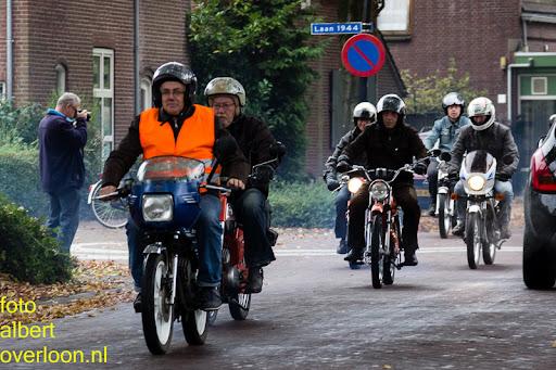 toerrit Oldtimer Bromfietsclub De Vlotter foto dennie hendriks overloon 05-10-2014 (57).jpg