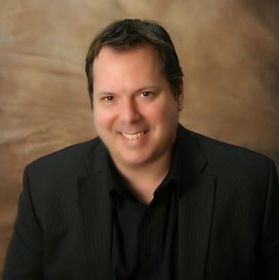 Eric Horton
